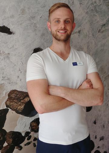 Piotr Łojek